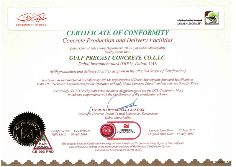 gulf-precast-DIP-1---certificat--Signed_Page_1