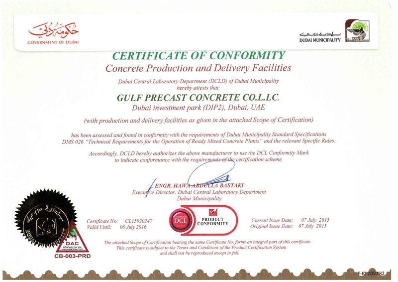 gulf-precast-Dip-2-certificate--signed_Page_1
